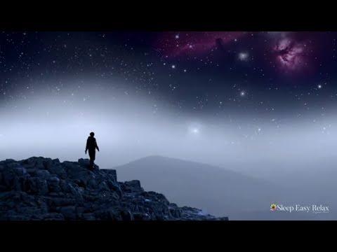 Healing Positive Sleep Music, Remove Negative Energy   Spiritual Awakening, Calm Meditation ★ 59 mp3