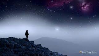 Healing Positive Sleep Music, Remove Negative Energy | Spiritual Awakening, Calm Meditation ★ 59