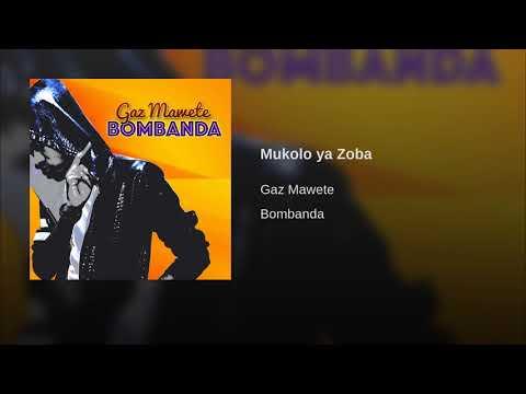 Mukolo ya Zoba