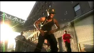 Boot Camp Clik - BK All Day [Music Video]