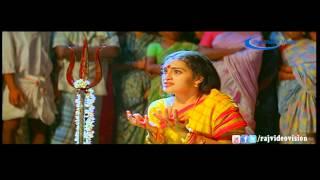 Unnai Thanna Sad Songs HD | Kan Thiranthu Paramma