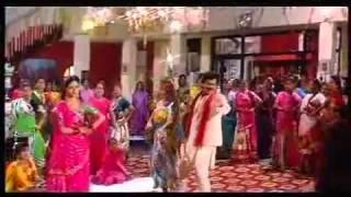 Maine Pyar Kiya Parody Song Antakshari