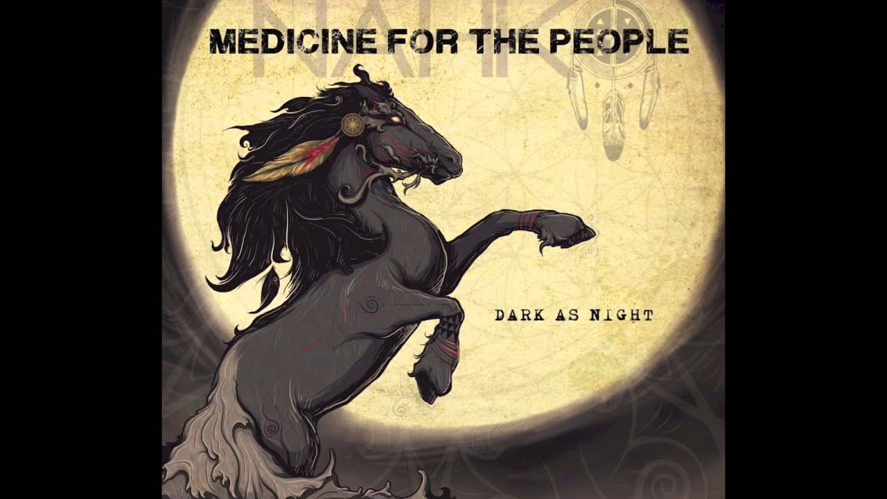 nahko-and-medicine-for-the-people-7-feathers-reggaemindset