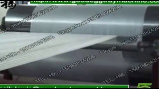 PE foam Closed Cell Polyethylene Foam sheets making machinery