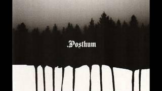 Posthum - Lair Torture