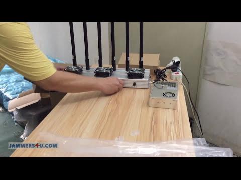 test de l 39 antenne huawei modem 4g lte alg rie t l com. Black Bedroom Furniture Sets. Home Design Ideas