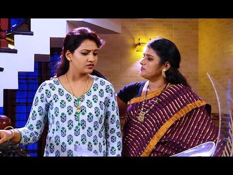Athmasakhi | Episode 138 - 20 January 2016 | Mazhavil Manorama