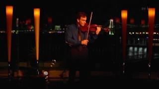 Gil Shaham - Partita N°. 3 BWV 1006 - Preludio