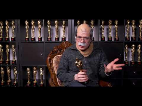 Михалков: «Ты режиссер? Нет...»