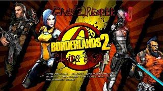 Borderlands 2 Clips #2