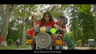 Airtel Northern Song - Fuad Almuqtadir thumbnail