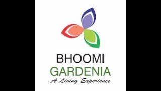 BHOOMI GARDENIA 1 TROPHY 2019 / KALAMBOLI