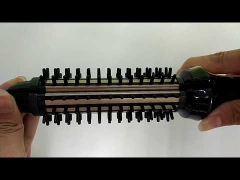 MHU hair straightener059