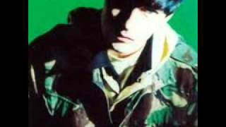 Watch Aztec Camera Over My Head video