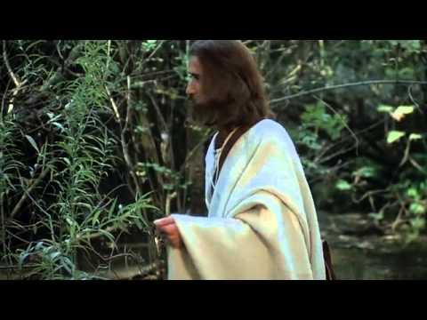The Story of Jesus - Jula / Dioula / Dioula Véhiculaire / Diula / Djula / Dyoula / Dyula Language