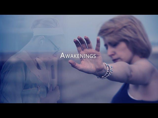 Awakenings (Coscienza dopo il sonno)