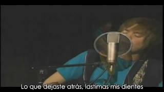 Ever So Sweet - Christofer Drew [Español] [Early November Cover]