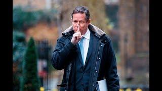 Banks meet Britain