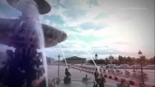 Canción Anuncio Tve: Tour de Francia 2012