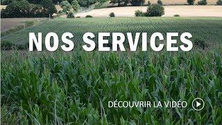 Vendre ou acheter un matériel agricole d'occasion