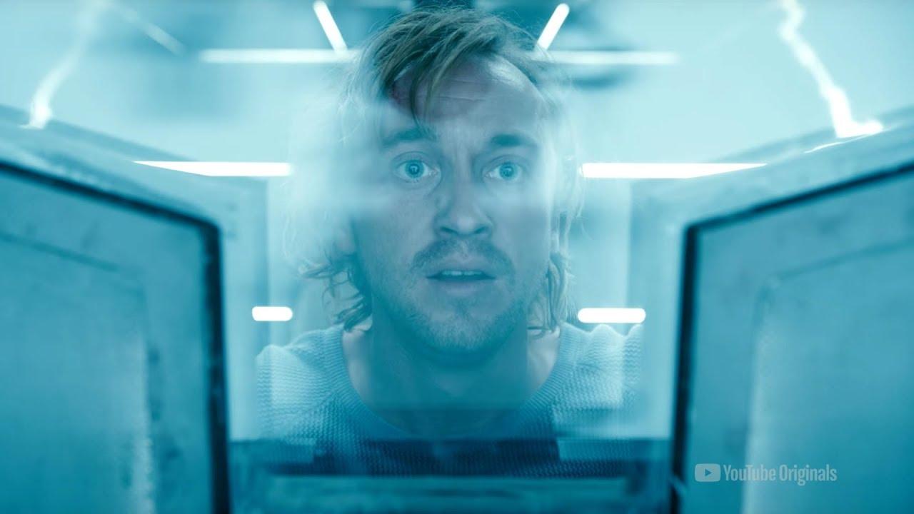 Download Origin - TV Show - Season 1 - HD Trailer