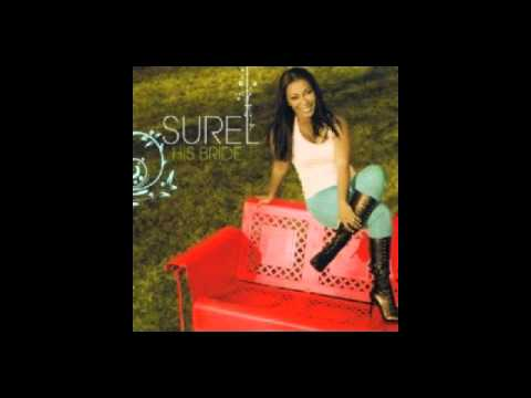 Surel-My Vow to You