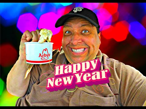 white-cheddar-mac-'n-cheese-review!---arby's