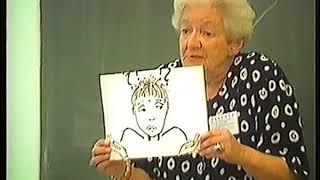 Esperanto laŭ Cseh-metodo - Ewa Bondar - Arkones 1999
