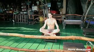 Where we do Meditation Saturday?