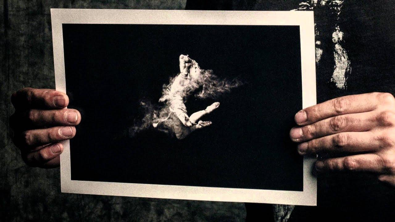 Gerçek Fotoğraf Hikayeleri: Mehmet Turgut