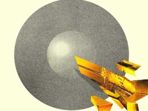 Velferd - The Aspens Turning Gold (UNTZUNTZ002)
