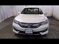 2017 Honda Accord Sedan Hudson, West New York, Jersey City, Tenafly, Paramus, NJ HHHA026472