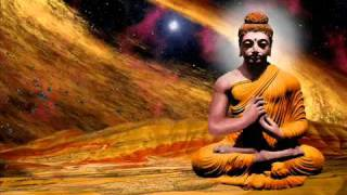 Download Video Om Mani Padme Hum - Versión Original - Mantras Tibetanos MP3 3GP MP4