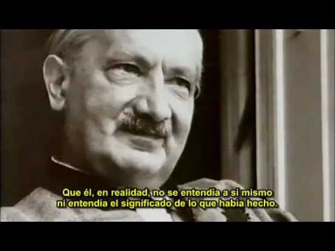 Heidegger, Martin - Humano, demasiado humano (1999)