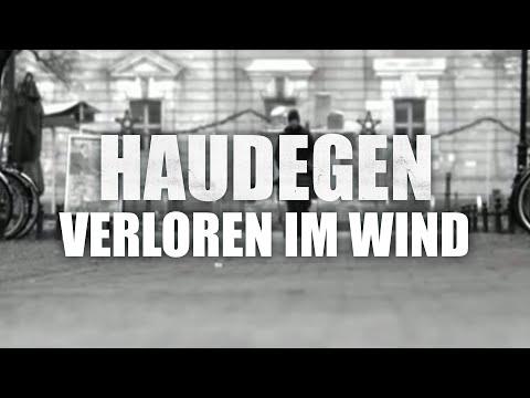 Haudegen - Verloren Im Wind (Offizielles Video)