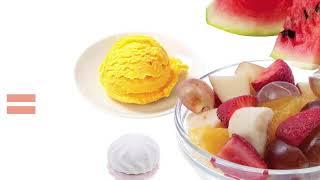 Диетолог Бобровский о десертах для похдения