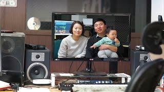 돌잔치 영상 제작 안양 녹음실 JS MUSIC