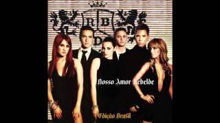 RBD - Este Coração (Português)