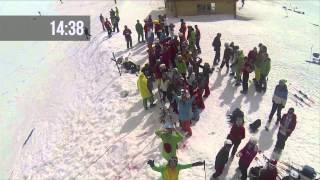 Exeter Snowsports | A day in VT