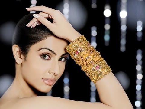 Divya Parameshwaran - Latest 2017 South Indian Super Dubbed Action Film ᴴᴰ - Prashanth Veer