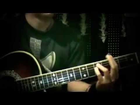 R3 - Análisis de armonía canción: Selenite - Rurutia