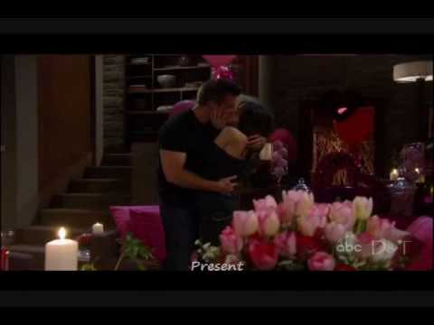 JaSam- My Chick Bad preview