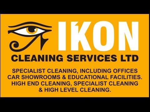 Cleaning Companies near me - Southampton | Cleaning Companies near me - Southampton