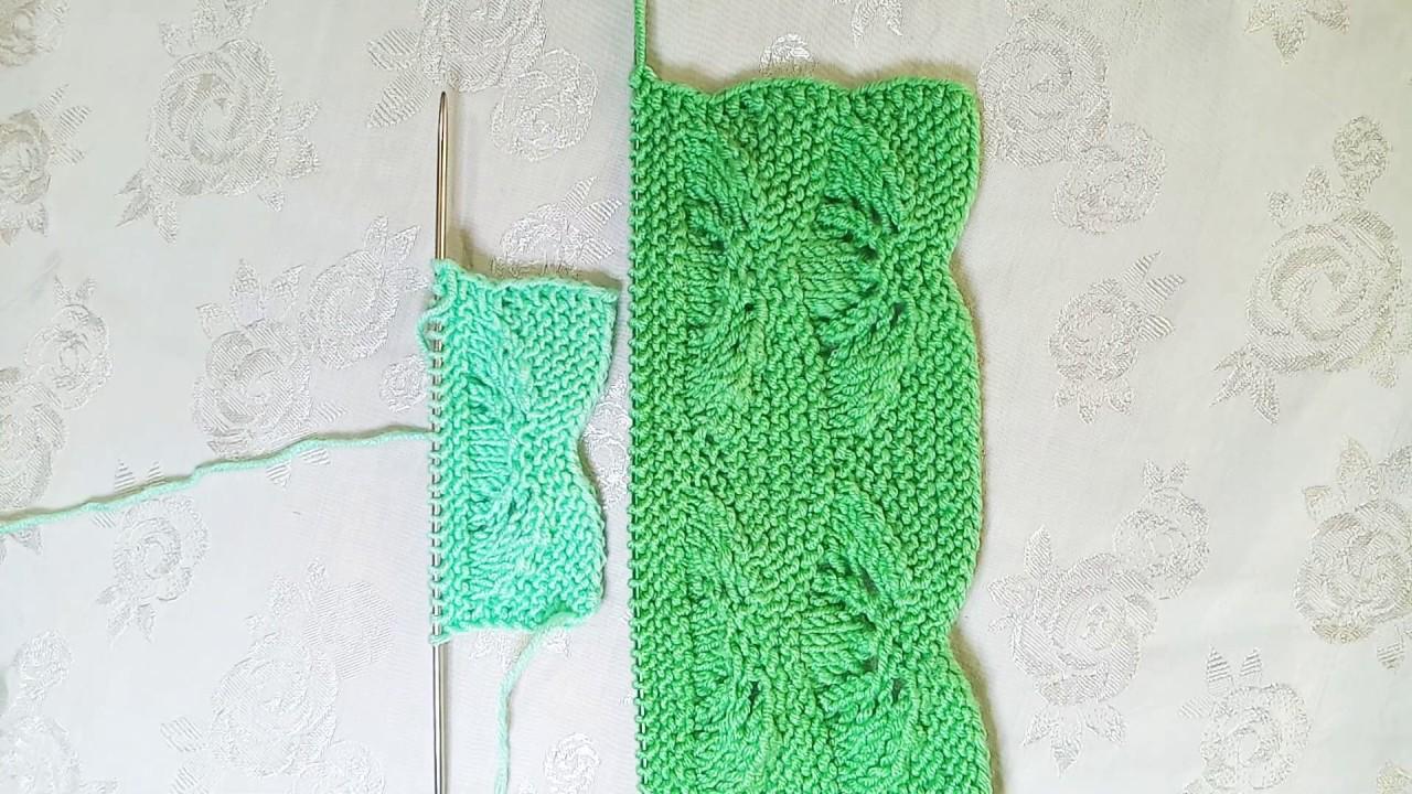 İsdegramdan istenilen yelek ve battaniye modeli #knitng #kendinyap #şişörgü