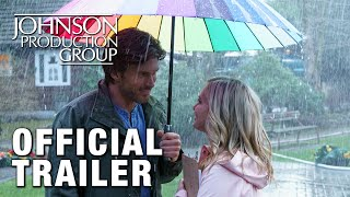 Love in the Forecast - Official Trailer