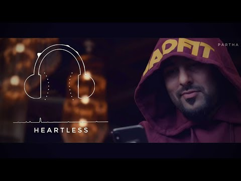 Heartless | Ringtone |  Badshah Ft. Aastha Gill | O.N.E. ALBUM | PARTHA | Free Download Link