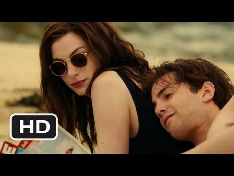 One Day Official Trailer #1 - (2011) HD