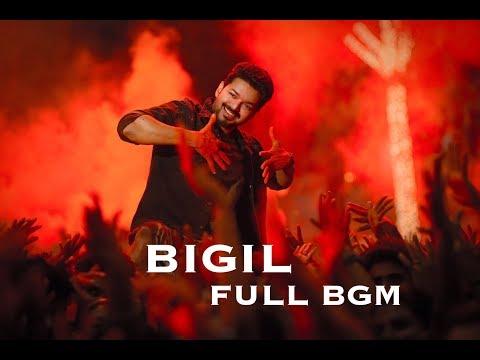 bigil---full-bgm- -thalapathy-vijay- -a.-r.-rahman- -atlee