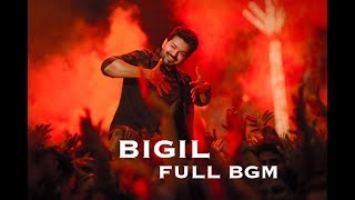 bigil---full-bgm-thalapathy-vijay-a-r-rahman-atlee
