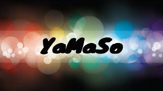 YaMaSo- Rinchen Wangda & Needup Dorji ( Bhutanese Latest Song 2016)